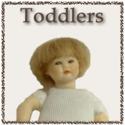 Toddler Undressed Dolls