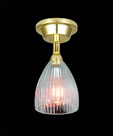 Dolls House Ceiling Light (YL4031)