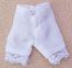 Child's Underwear, Dolls House Miniature (XZ911)
