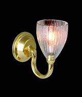 Dolls House Wall Lamp (YL2086)