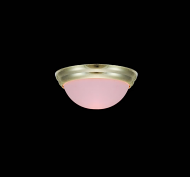Dolls House Ceiling Light (YL4021)