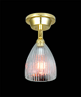 Dolls House Ceiling Light (YL4031)