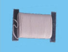 50ft Dolls House Wire (YL9018)