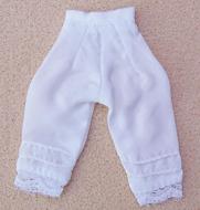 Ladies Underwear, Dolls House Miniature (XZ910)